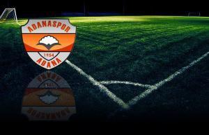 Adanaspor, Galatasaray'dan 3 puan almak istiyor