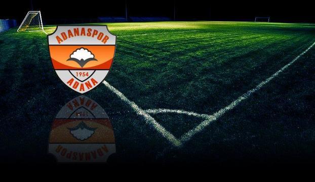 Adanaspor, Galatasaraydan 3 puan almak istiyor