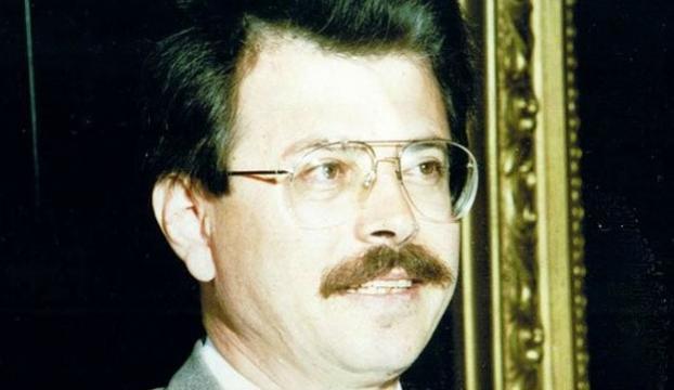 Adnan Kahveci vefatının 25. yılında anıldı