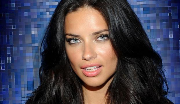 Adriana Limaya Acunla aşk iddiası soruldu