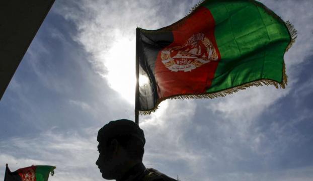 Afganistanda devlet televizyonuna saldırı: 1 ölü, 14 yaralı