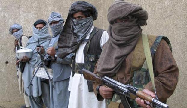Afganistana bombalı saldırı daha