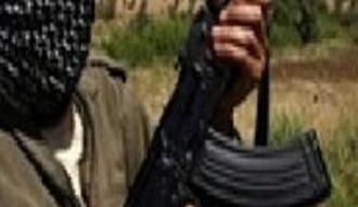 Afganistan, Pakistan'a 32 terörist eğitim kampının listesini gönderdi