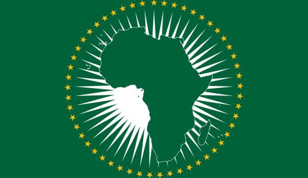 5,5 milyon kişi Afrikaya göç etti