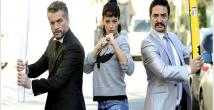 Ahmet Kural ve Murat Cemcir 'Kardeş Payı' ile ekranlara dönüyor