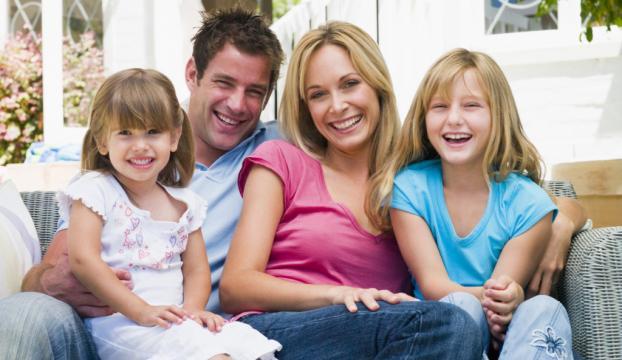 """""""Aile Yapısı Araştırması""""nda çarpıcı sonuçlar"""
