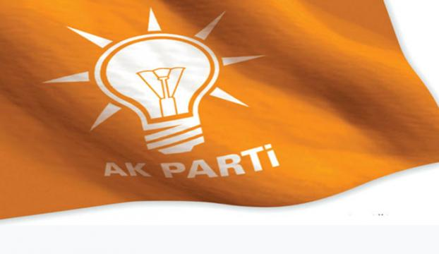 Türkiyenin yeni başbakanı kim olacak?