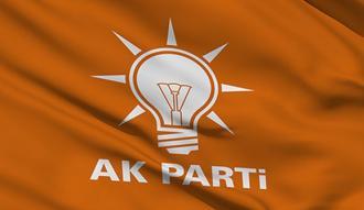Taşkesti Belediye Başkanı Çevik, partisinden ihraç edildi