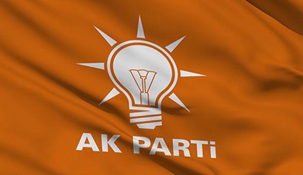 """""""AK Partinin kazanması, HDP ve PKKya verilecek en büyük cevaptı"""""""