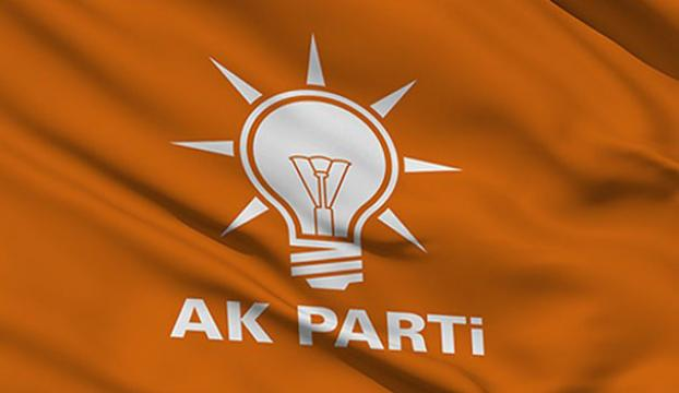AK Partiden enerji tasarrufu projesi