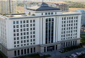 AK Parti MYK ve MKYK, 1 Mayıs'ta toplanıyor