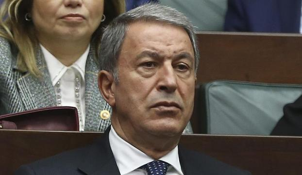 Akardan CHPli Özel hakkında suç duyurusu