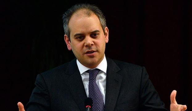 Gençlik ve Spor Bakanı Kılıç, Kütahyada