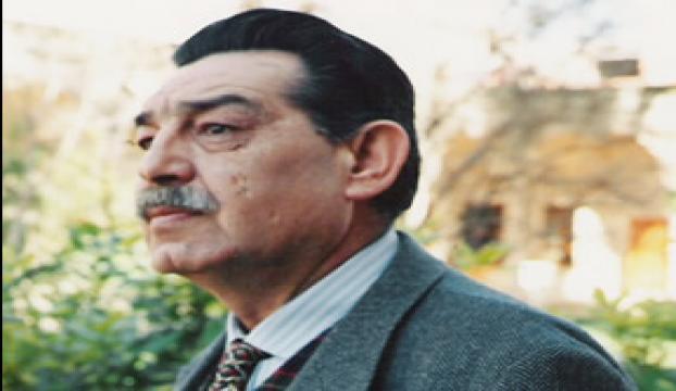 """Mehmet Akif İnana """"Vefa"""" albümü"""