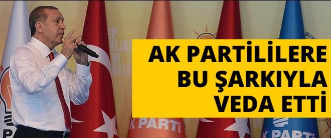 İşte Erdoğan'ın dediği Neşet Ertaş türküsü