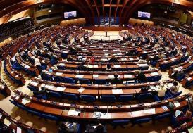 Avrupa Konseyi Parlamenter Meclisi Türkiye kararını verdi