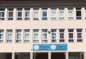 Aksaray'da otizmli öğrencilerin velilerinden suç duyurusu