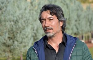 """Evkur Yeni Malatyaspor Teknik Direktörü Ravcı : """"Hedefimiz iyi oynamak"""""""