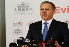 İstanbul'da eğitime bir gün ara verildi