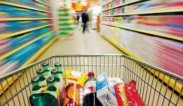 Aç karnına alışverişe çıkmayın