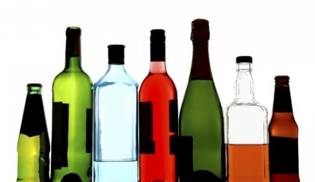 Alkollü içki ve kokteyl hazırlama dersinin kaldırılması kabul edildi