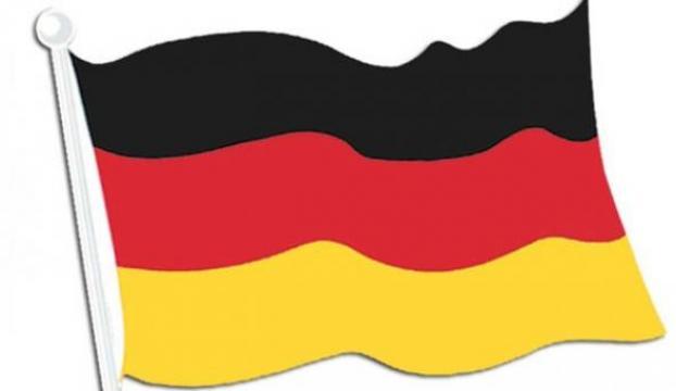 Almanca önerisinde yumuşama