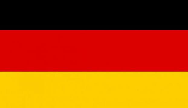 Almanya, ABDyi geçti