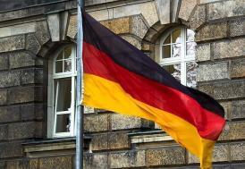 Almanya'da çocuk nüfusu azaldı