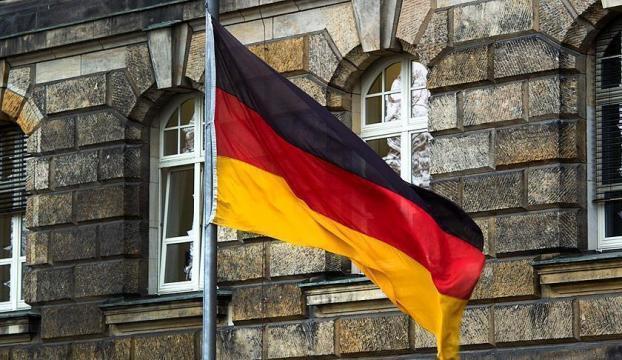 Yunanistanın tazminat talebine Almanyadan ret