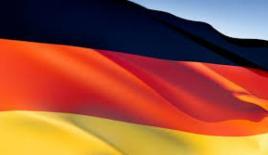 Almanya'nın İstanbul Başkonsolosluğu'nda şüpheli paket