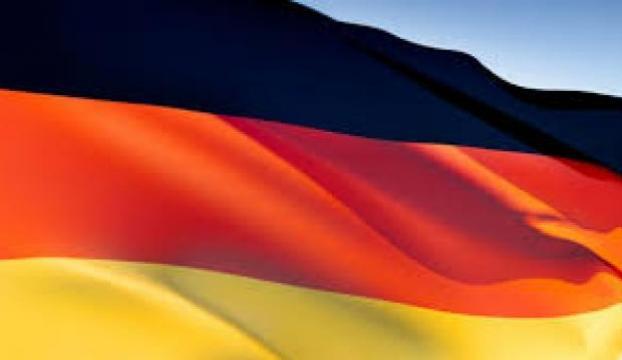 Almanyada şirket iflasları azaldı