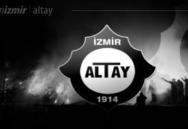 Altay, altyapıdaki oyuncularını evlerinde formda tutmaya çalışıyor
