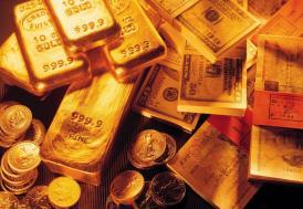 Altının kilogramı 129 bin 700 liraya yükseldi