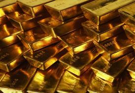Altının kilogramı 144 bin liraya geriledi: 22 Mayıs