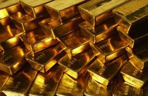 Altının kilogramı 142 bin liraya yükseldi