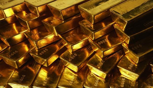 Altının kilogramı 88 bin liraya geriledi