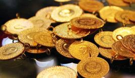 Altının gramı 146 liranın üzerinde