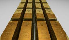 Türkiye dünya altın rezervinde top 10'da