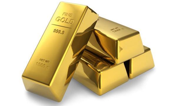 Petrol ve altın fiyatlarında düşüş devam ediyor