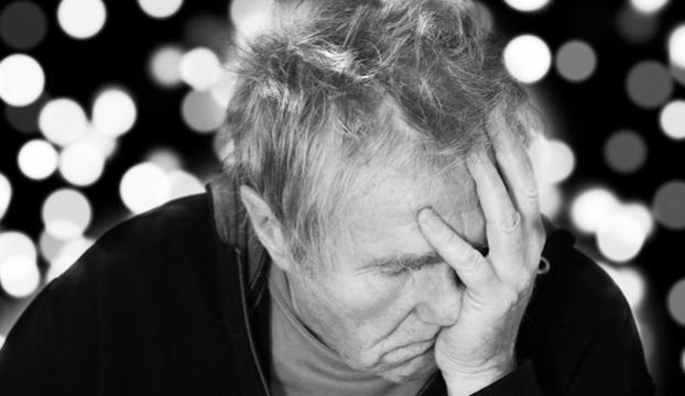 Dünyanın ciddi sorunu, Alzheimer!