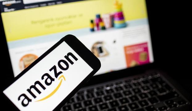 Dünyanın en değerli markası Amazon