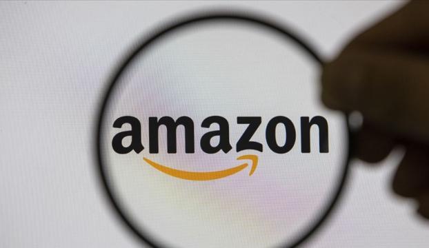 Amazonun patronu Aya uzay aracı gönderecek