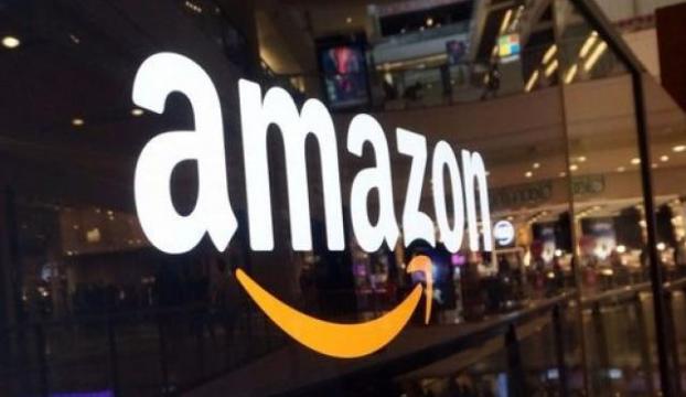 e-ticaret devi Amazon, Türk ayakkabısına talip oldu