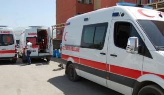 İzmir'de 3 kadın evde ölü bulundu