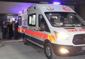 Adana'da bir evde 6 ceset bulundu