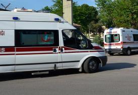 Giresun'da kayıp kız çocuğunun cesedi bulundu