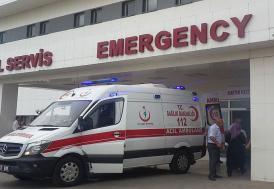 Beykoz'da 2 kişinin cesedi bulundu
