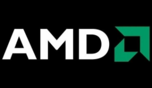 AMD 2015te büyük oynayacak!