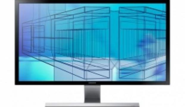 AMD FreeSync teknolojili ilk monitörler tanıtıldı