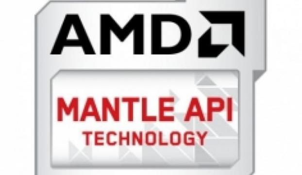 AMD farkını ortaya koyuyor